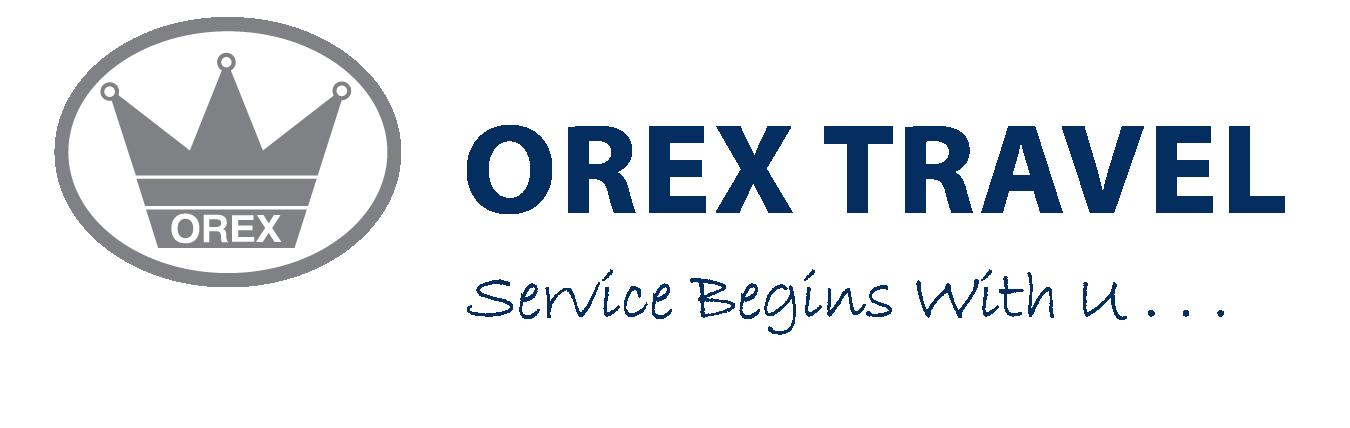 Orex Travel & Tours